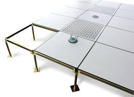 White Laminate Tile Flooring Floor Design Killer Picture Of Home Flooring Design And