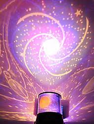 Starry Night Nuit Etoilee Very - diy galaxie romantique nuit étoilée de projecteur de la lumière du
