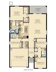 hamilton new home plan in lakeside lakeside estates by lennar