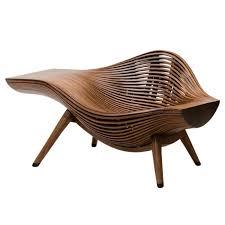 Best Poltronas Cadeirões E Afins Armchairs And Similars - Modern lounge chair design