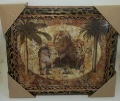 167 best safari living room images on pinterest safari living