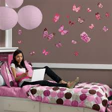 Wall Painting Designs For Bedroom Glamorous 20 Simple Bedroom Wall Paint Designs Design Ideas Of