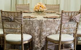 table linen rentals need festive linens open here and save up to 20