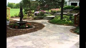 Outdoor Patio Designs by Stone Patio Designs Lightandwiregallery Com