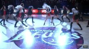 Hit The Floor On Watch Series - hit the floor s3 e6 carrying video dailymotion
