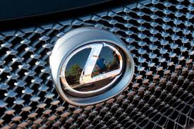 lexus or audi more reliable lexus tops consumer reports reliability list news cars com