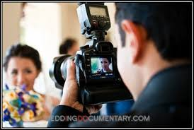 photography and videography wedding documentary photography and videography photography