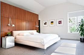Minimalist Interior Design Less Is More Minimalist Interior Design Ideas For Your Home