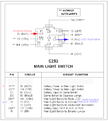 ford f 150 light wiring diagram wiring diagrams