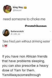 African Kid Meme Clean Water - 25 best memes about drinking water drinking water memes