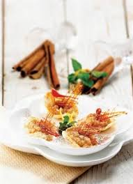 femina cuisine 562 best resep dri femina images on cuisine
