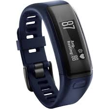 most best fitness watch for iphone safety equipment us