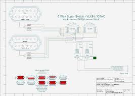 emg hsh wiring diagram ibanez 5 way switch diagram hsh strat