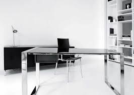 desk glass work desk victory glass for office desk u201a agreeable