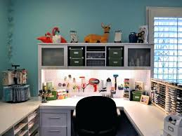 cubicle decorations decoration ideas for office desk collection in office desk