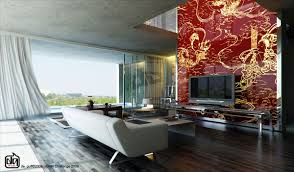 soft paint colors for living room design with wall art zenawood