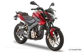 cbr bike rate top ten fastest superbikes that you can buy in india choosemybike in