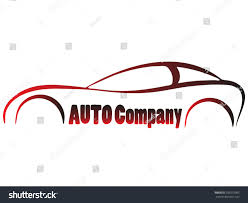 logo toyota vector vector sport car symbol silhouette business stock vector 293501093