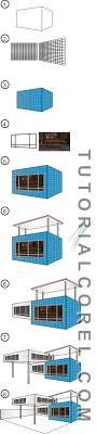 desain rumah corel menggambar rumah corel draw 7 8 9 10 11 12 x3 x4 x5 x6 x7 x8
