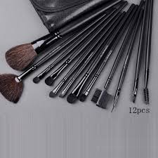 buy makeup brushes in pakistan at best price getnow pk