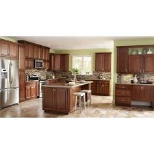 luxury home depot base cabinets new at interio 5700