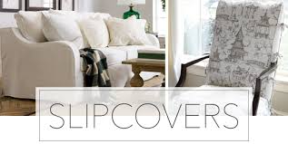 Affordable Slipcovers Custom Upholstery