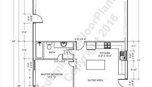 modern barn house floor plans modern barn house plans luxamcc org