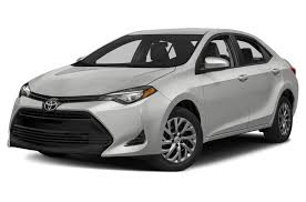 new cars prices in usa toyota new models pricing mpg and ratings cars