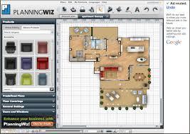 Design Your Own Floor Plans Free Best Apartment Floor Plans Bedroom Plans With Best Apartment