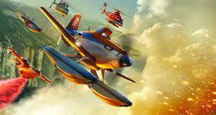 defense disney u0027s u0027planes u0027 rotoscopers