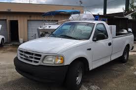 orlando lexus used car colgan u0027s auto sales u2013 orlando used car dealership
