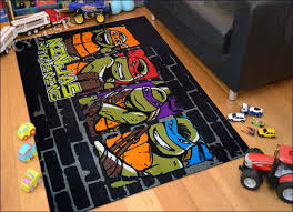 area rug good target rugs accent rugs on ninja turtle rug