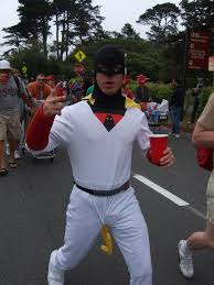 the world u0027s most recently posted photos of costumes and spaceghost