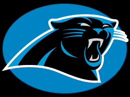 Carolina Panthers Flags Eyes On Nfl The Carolina Panthers Need A New Head Coach