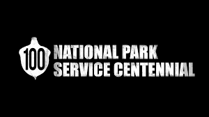 National Park Ranger Resume In The Tetons The Jenny Lake Rangers Come To The Rescue Cnn Travel