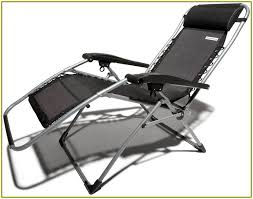 Zero Gravity Chair Oversized Zero Gravity Chair Costco Home Design Ideas