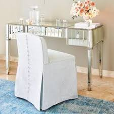 elena vanity stool bathroom idea great vanity in master bath home storage drawers