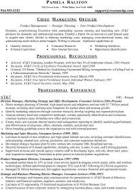 Achievements Resume Examples by Ideas Collection Sample Resume With Accomplishments Section With