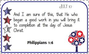freebie printable july bible verse calendar u2013 xapa