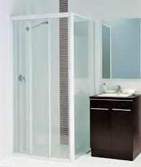 Shower Screens For Bath Bathroom Impressive Shower Screen Glass Replacement Brisbane