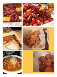 ier cuisine en r ine 45 best ift14 june 21 24 2014 orleans la images on