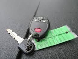 lexus sc300 keychain 2006 chevrolet uplander for sale in dallas georgia 30132
