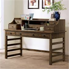 Riverside Home Office Furniture 28033 Riverside Furniture Perspectives Home Office Return Desk