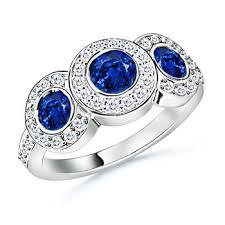 art deco jewelry vintage jewelry estate jewelry antique jewelry