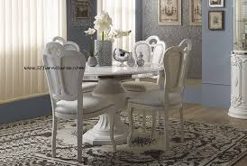 italian living room set italian furnitures greta dining table set
