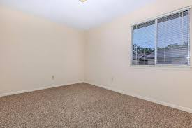 madison square apartments at 601 whatley drive dothan al 36303
