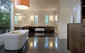 Bathtubs And Vanities 40 Modern Bathroom Design Ideas Pictures Designing Idea