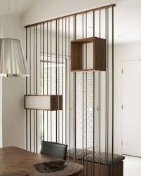 Room Dividers For Kids - 15 simple wall for room dividers home design and interior