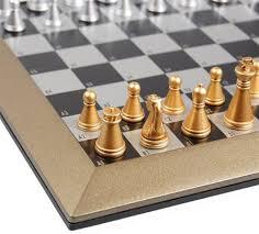 travel chess set images Travel chess set jpg