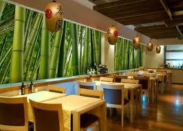 Moroccan Style Restaurant Furniture Căutare Google Decor - Restaurant interior design ideas